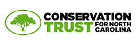 Conservation Trust for North Carolina