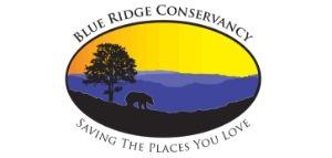 Blue Ridge Conservancy - 300x143