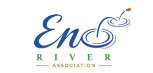 Logo for Eno River Association