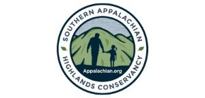 Logo for Southern Appalachian Highlands Conservancy