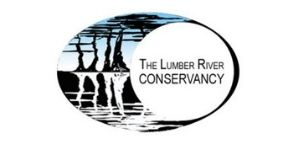 The Lumber River Conservancy - 300x143