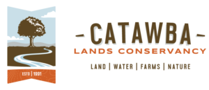 catawba-lands-conservancy-logo_LG