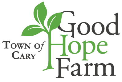 GoodHopeFarm-logo-fullColor-web