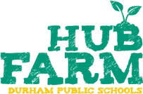 Hub-Farm-Logo-medium