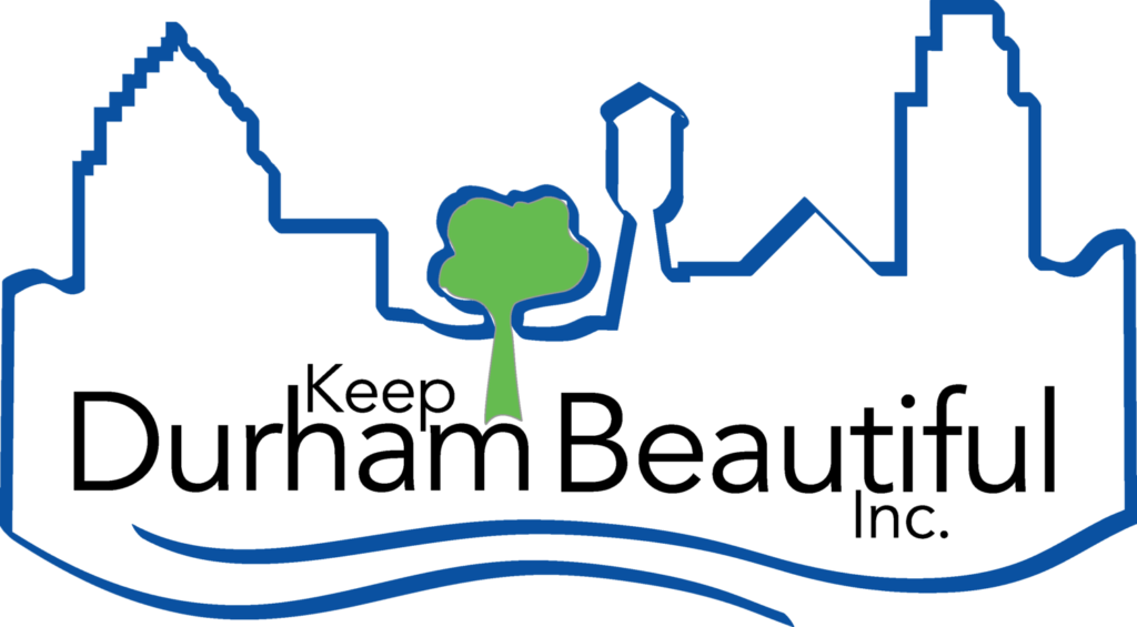 keep durham beautiful2