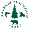 logo_Balsam-Mountain-Trust-Green_transparent-e1471971776259
