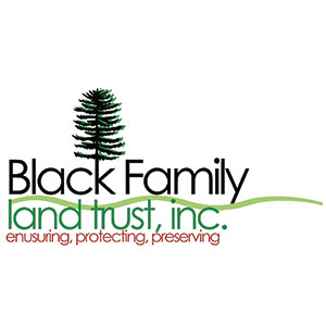 Black-Family-Land-Trust