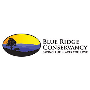 Blue-Ridge-Conservancy