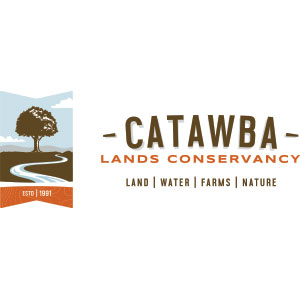 Catawba-Lands-Conservancy