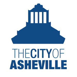 City-of-Asheville