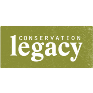 Conservation-Legacy