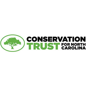 Conservation-Trust-for-North-Carolina