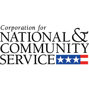 Corporation-for-National-and-Community-Service