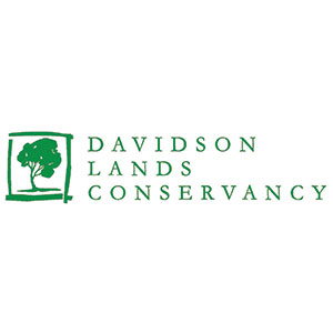 Davidson-Lands-Conservancy