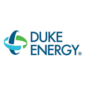 Duke-Energy-Foundation
