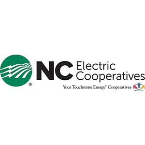 Electric-Membership-Cooperative