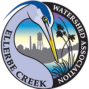 Ellerbe-Creek-Watershed-Association