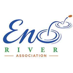 Eno-River-Association
