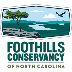 Foothills-Conservancy-of-North-Carolina