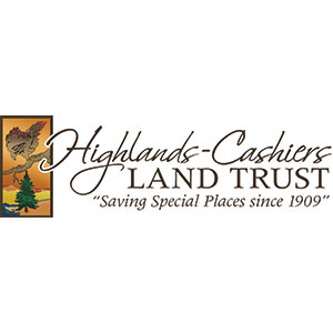 Highlands-Cashiers-Land-Trust