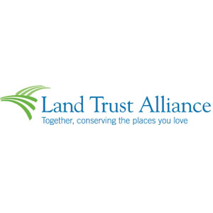 Land-Trust-Alliance