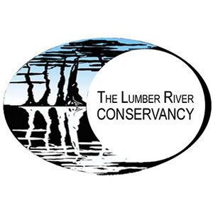 Lumber-River-Conservancy