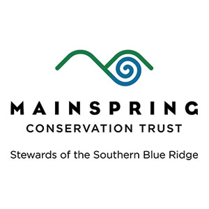 Mainspring-Conservation-Trust