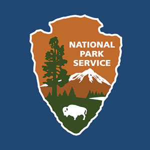 National-Park-Service---Blue-Ridge-Parkway