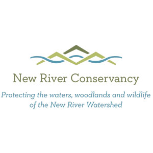 New-River-Conservancy