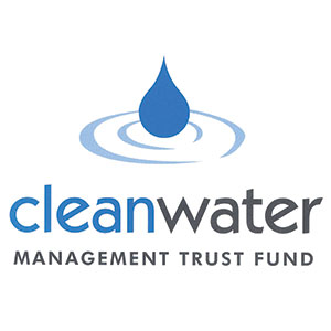 North-Carolina-Clean-Water-Management-Trust-Fund