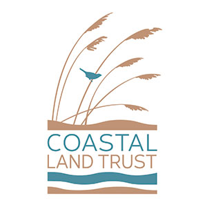 North-Carolina-Coastal-Land-Trust