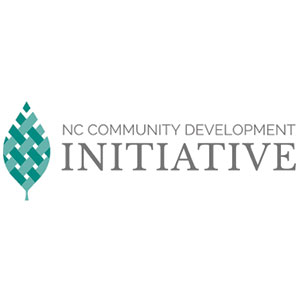 North-Carolina-Community-Development-Initiative
