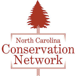 North-Carolina-Conservation-Network