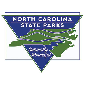North-Carolina-Division-of-Parks-and-Recreation