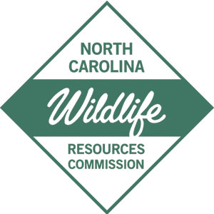 North-Carolina-Wildlife-Resource-Commission