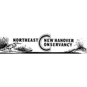 Northeast-New-Hanover-Conservancy
