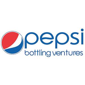 Pepsi-Bottling-Ventures