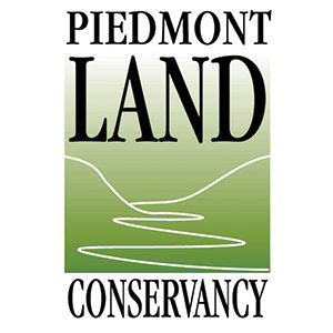 Piedmont-Land-Conservancy