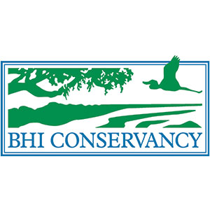 Smith-Island-Land-Trust---Bald-Head-Island-Conservancy