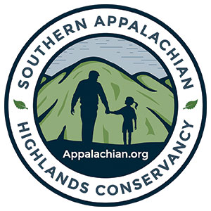 Southern-Appalachian-Highlands-Conservancy