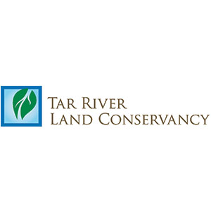 Tar-River-Land-Conservancy