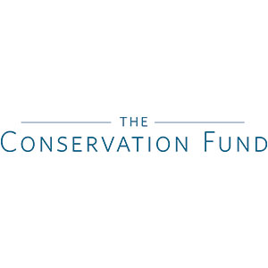 The-Conservation-Fund