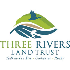 Three-Rivers-Land-Trust