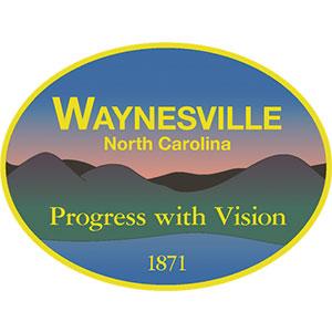 Town-of-Waynesville