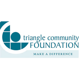 Triangle-Community-Foundation