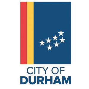city-of-durham