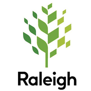 city-of-raleigh