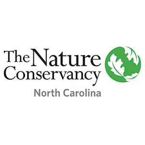 nature-conservancy-nc