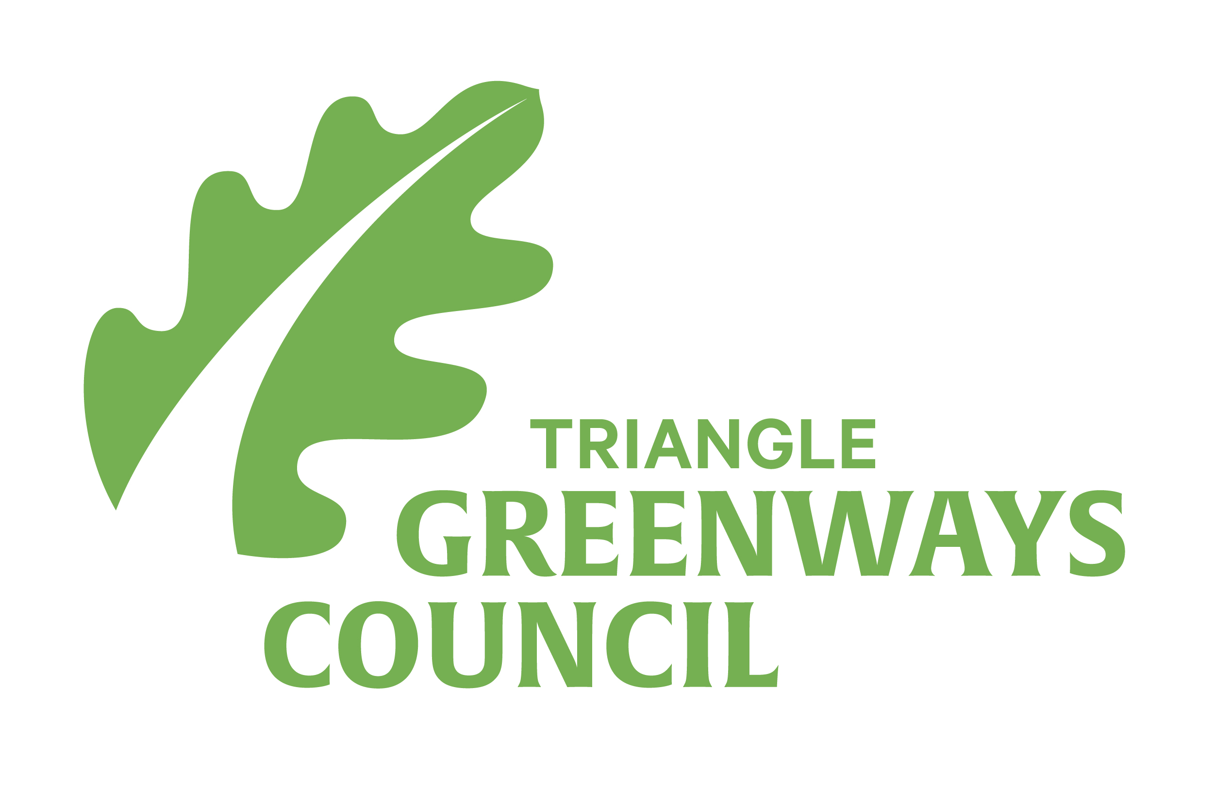 triangle-greenways-council