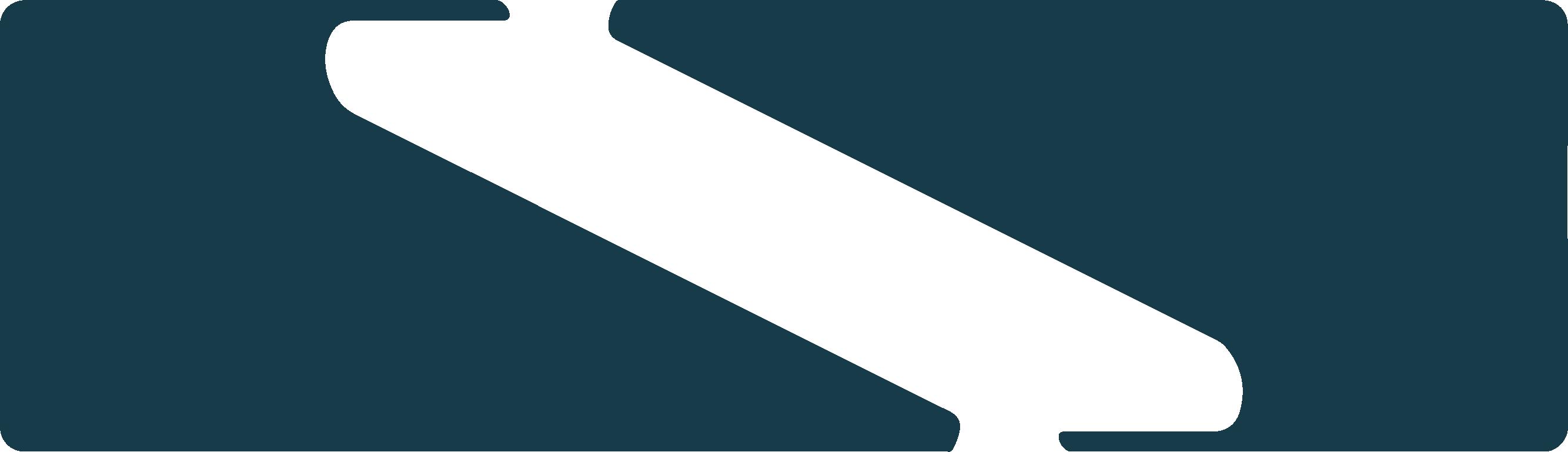 CDDL Logo navy